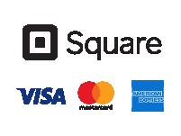 Square ロゴ
